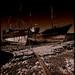 Un Classique de Camaret sur Mer by crozgat29