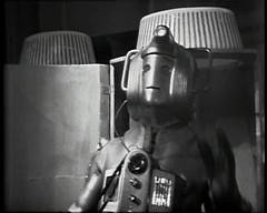 5 Cyberman b