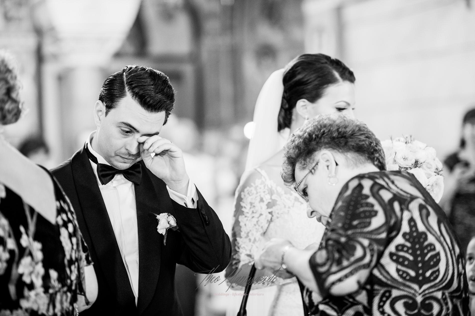 fotograf nunta biavati events-35-2