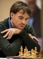 20161006_millionaire_chess_R1_9860 Gawain Jones