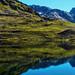 Lagh da la Cruseta - Passo del Bernina - Grischun - Svizra by Felina Photography, tornando in Ticino :-)