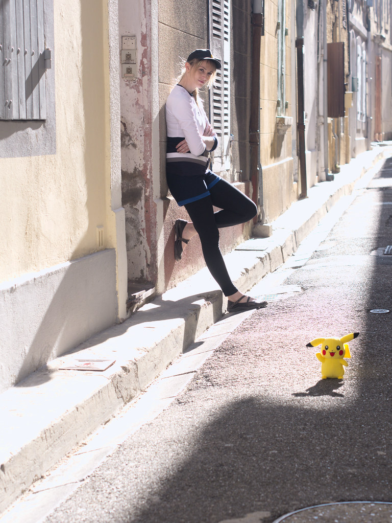 related image - Shooting Pokemon Go - Avignon -2016-09-27- P1570998