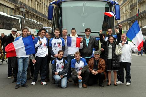 13e01 Marine Le Pen 178 Uti 465