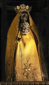 Vierge-noire-Notre-Dame-Vassiviere.jpeg