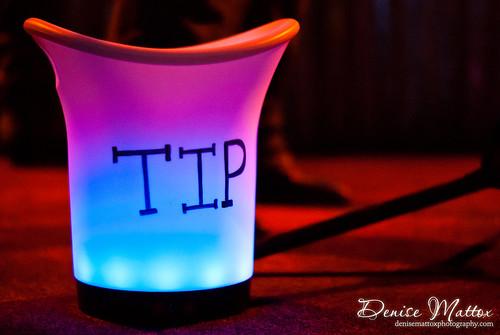 173: Tips