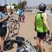Paseo Ciclista Rosarito Ensenada mayo 2013 (20 de 43)