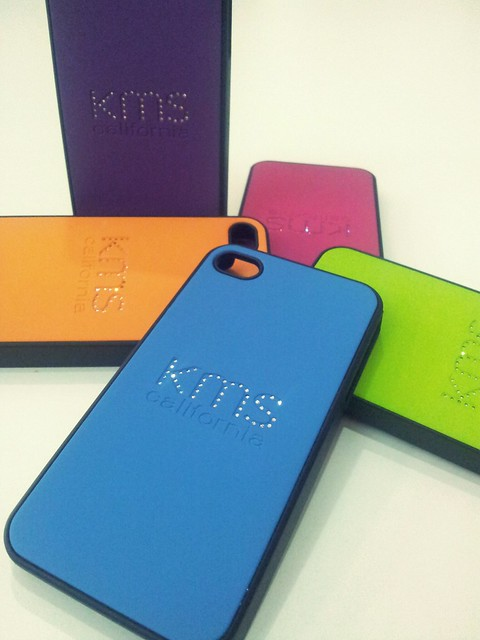 KMS_iPhone_Casing