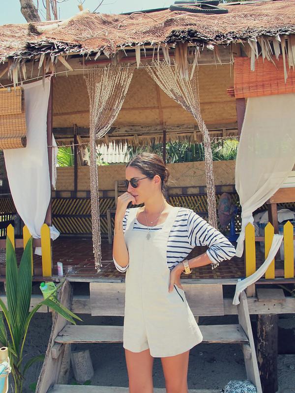 Thailand Diary: Koh Lanta part 2