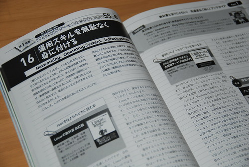 Software Design 2013年5月号