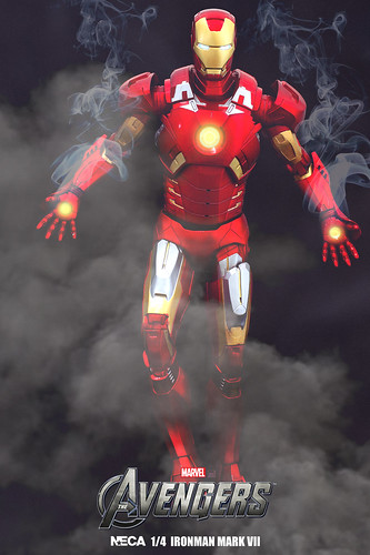 ironman_mark7_001