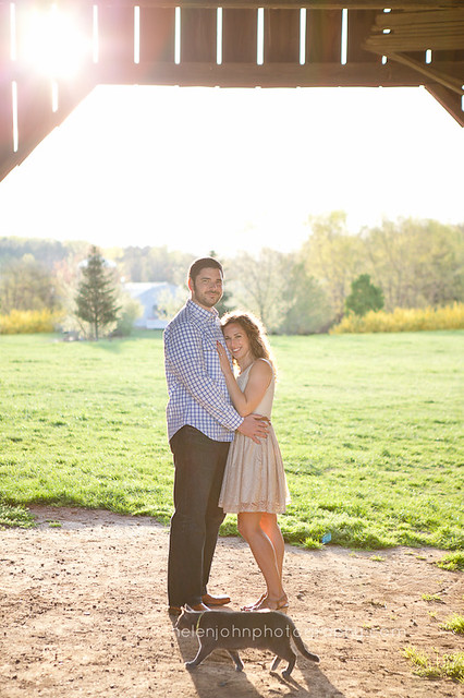 best maryland engagement photographer-60