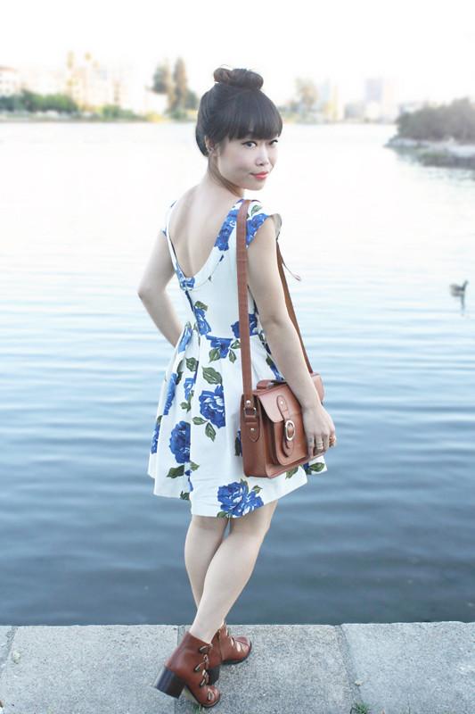 bluerose06