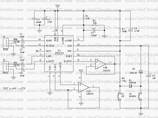 pt2253a-circuit2