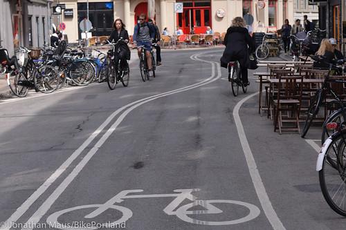Elemegade bike street-2-2