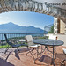 Properties Lake Como Vercana