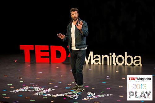 TEDxManitoba2013-20130606_130347