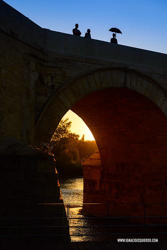 Córdoba 07