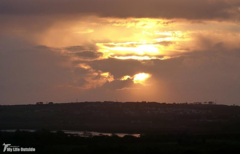 P1100158 - Sunset