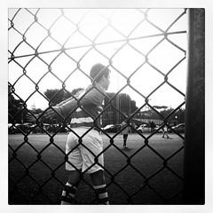 Juvenile Champions #ifiglisòpezziecore