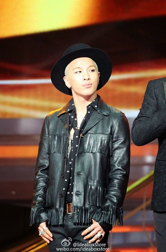 Taeyang-GoldenDiscAwards-HQs-20150113_001