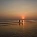 Beautiful Beaches of West Bengal