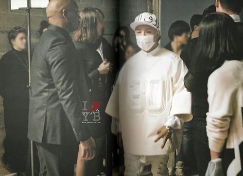 GDxYB_in_Paris_2014-Taeyang (44)