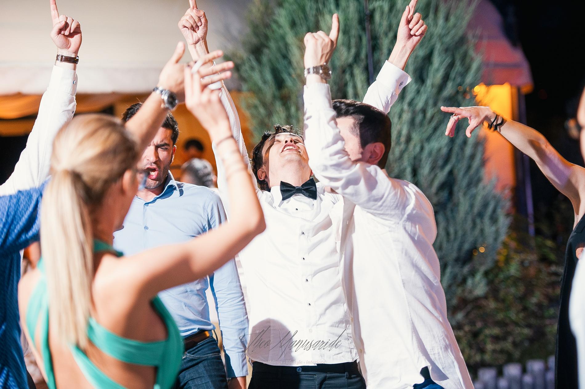fotograf nunta alina si andrei-29