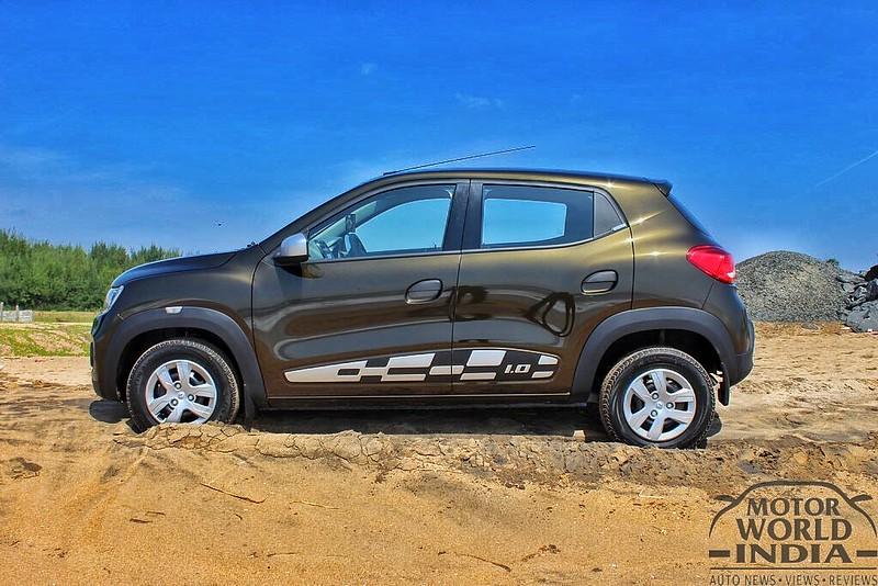 Renault-Kwid-1.0-Side (6)