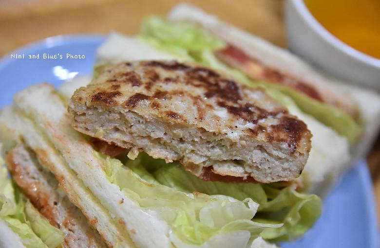 台中品麵包中秋月餅禮盒22