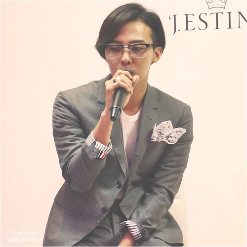 GD_JEstinaPresentation-20140903_by-AmeliePinkBlog(118)