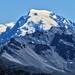 Ortles (3905m) - Trentino-Alto Adige - Italia by Felina Photography, back in NL