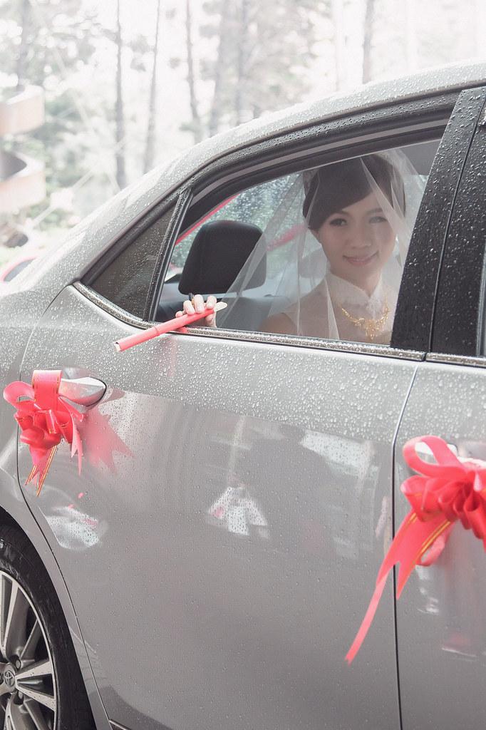 061新竹國賓飯店優質婚攝