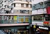 Mong Kok, Hong Kong. by Andy Ip Gia Thien