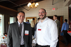 16-LeadershipLunchKnoxville-IMG_6997
