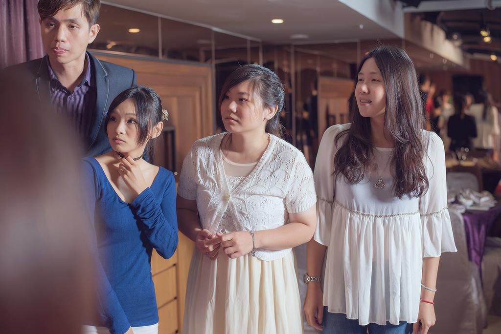 20160903士林台南海鮮婚禮記錄 (189)