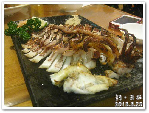 130323-烤章魚