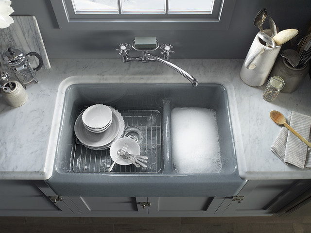 Whitehaven Smart Divide sink_3