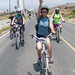 Paseo Ciclista Rosarito Ensenada mayo 2013 (27 de 43)