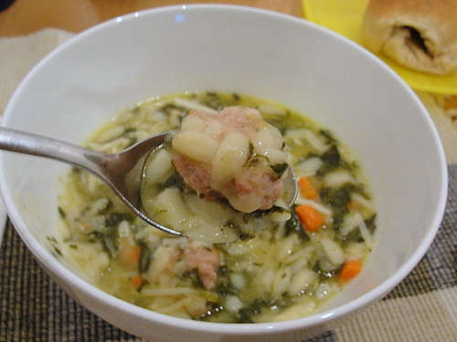 Italian_Wedding_Soup