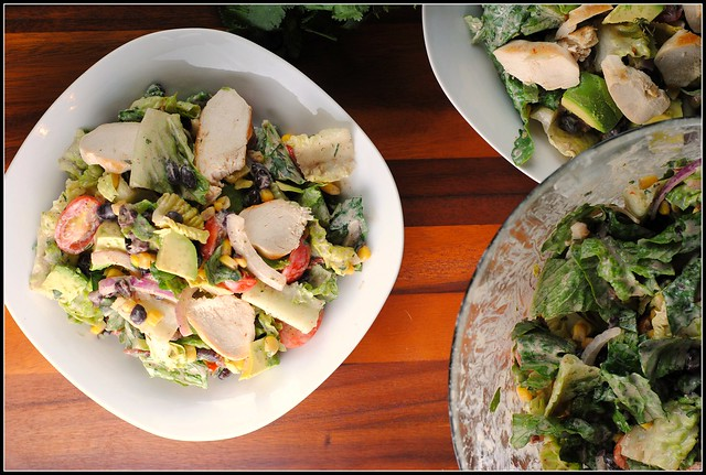 chipotlechickensalad2