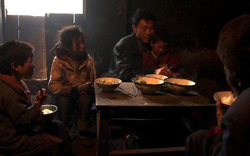 webdice_sanshimai_family