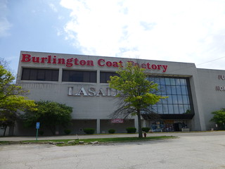 Burlington coat factory flickr photo sharing - Burlington coat factory garden city ...