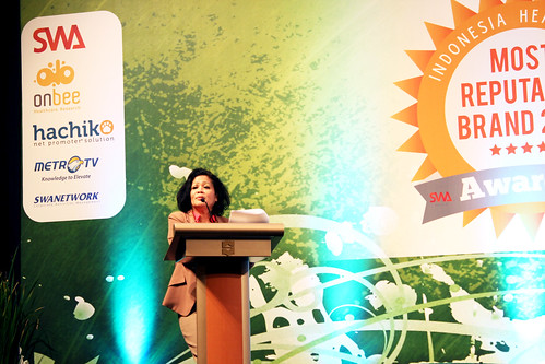 Indonesia Health Care Marketing & Innovation Conference 2013 – Inhealth .