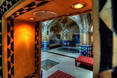 2012 04 17-19 Kashan