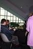 2013 event - UPS road code simulator