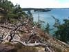 Archipelago in Finland