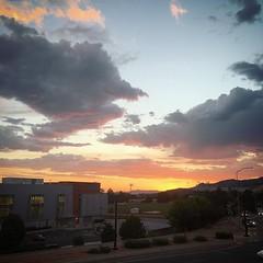 Ok Utah
