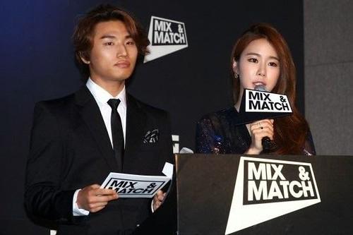 Daesung-MixNMatch-PressCon-20140902(3)