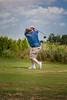 USPS PCC Golf 2016_459