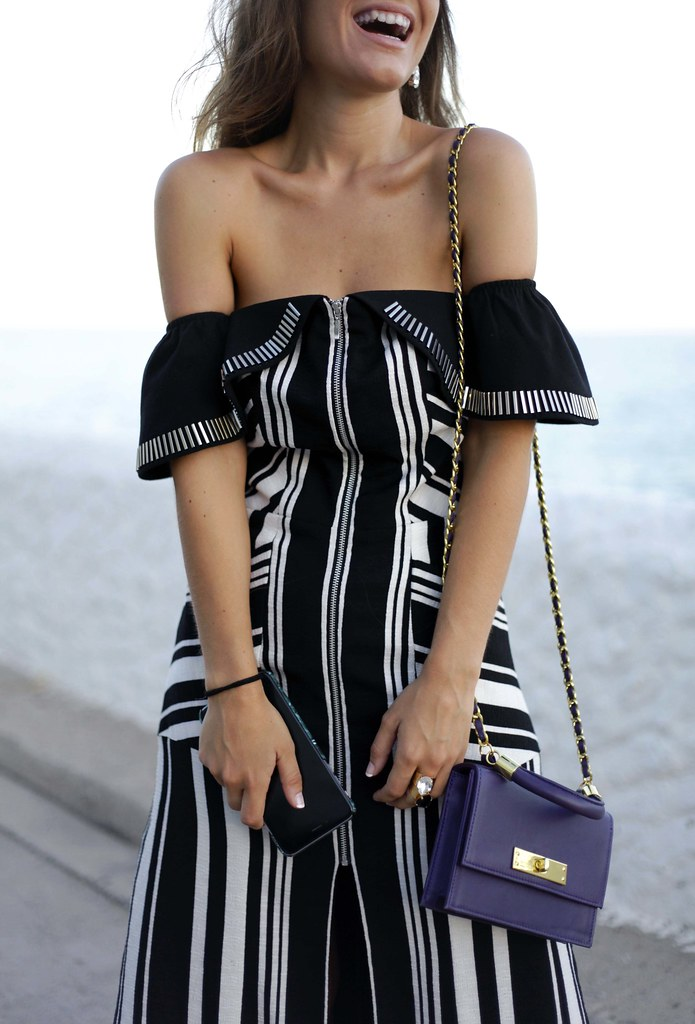 04__black_and_white_dress_chic_outfit_theguestgirl_noholita_songofstyle